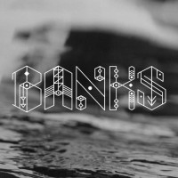 banks_500x500